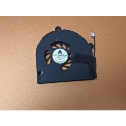 TB01 - CPU hűtő ventilátor Satellite C655, C660, C665,