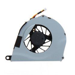 TB04 - CPU hűtő ventilátor Satellite L750 L750D
