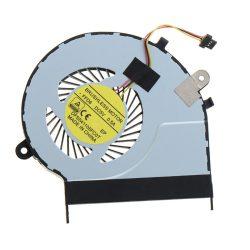 TB05 - CPU hűtő ventilátor Satellite L50-B L50D-B L50T-B L50DT-B