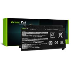 Green Cell battery for Toshiba Satellite Radius 15 P50W P55W, Chromebook 2 CB30-B / 11,1V 3860mAh