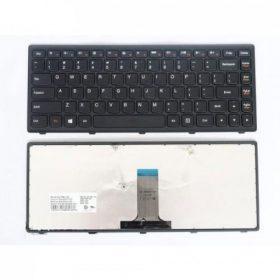 Asus laptop klaviatúra