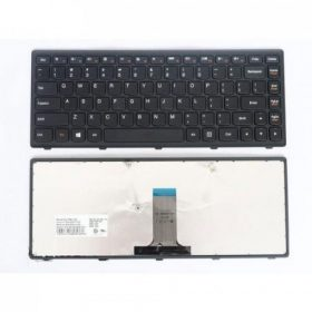 Egyéb laptop klaviatúra